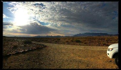 Namibia_Ho..ge_sunset_1.jpg