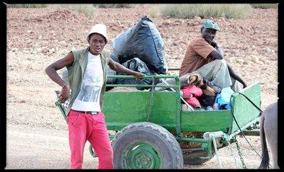 Namibia_Pa.._karmetezel.jpg