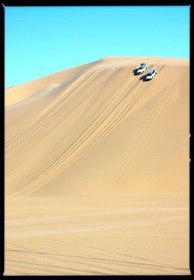 Namibia_Sa..utohogeduin.jpg