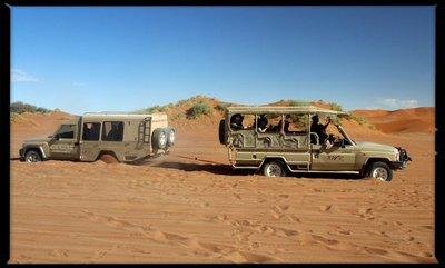 Namibia_So.._autovast_1.jpg