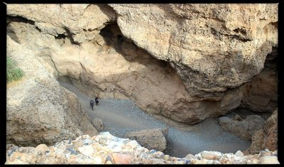 Namibia_So..sriemcanyon.jpg