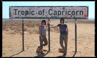 Namibia_Tropicofcapricorn.jpg