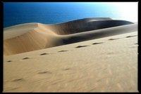 Namibia_Sa..viewpoint_3.jpg