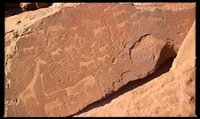 Namibia_Twyfelfontein_1.jpg