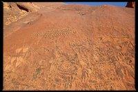 Namibia_Twyfelfontein_2.jpg