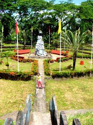 Mt. Manduyog