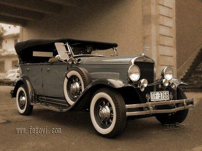 car7p.jpg