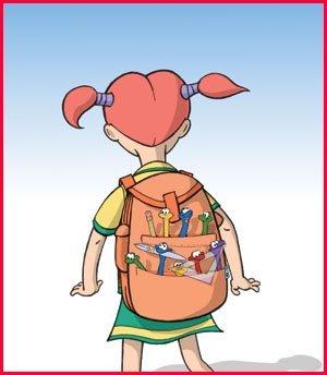 girl_backpack.jpg