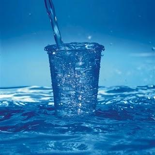 overflowing-cup.jpg