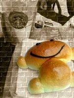 edit_bread2.jpg