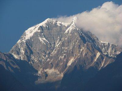 Nepal_2008_157.jpg