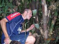 Jungle Slurpee