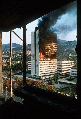 411px-Evst..g-burns.jpg