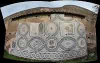 mosaic_pano.jpg