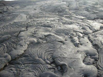 santiago lava wiggles