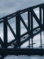 Sydney: Harbour Bridge Climb