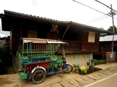 chiang khong
