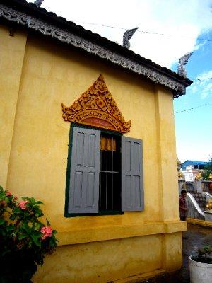 Wat Peapahd