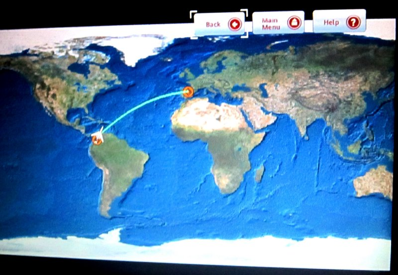 Finishing my lap around the world but not quite the end of the adventure <img class='img' src='http://www.travellerspoint.com/Emoticons/icon_smile.gif' width='15' height='15' alt=':)' title='' />