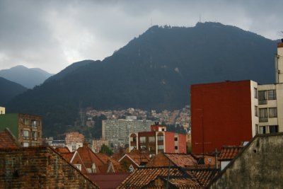 Bogota_Oct_2012_009.jpg
