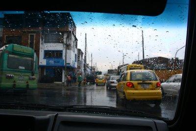 Bogota Oct 2012 016