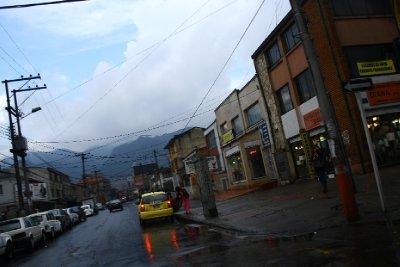 Bogota_Oct_2012_017.jpg