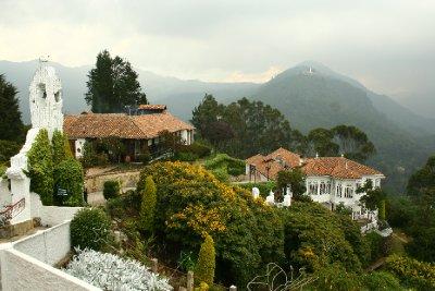 Bogota_Oct_2012_071.jpg