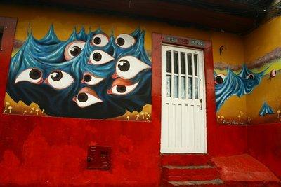 Bogota_Oct_2012_078.jpg