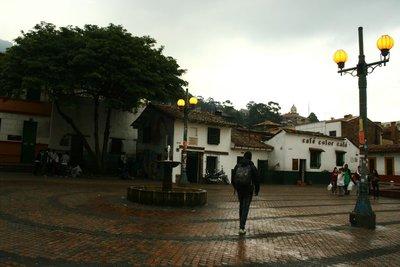 Bogota_Oct_2012_083.jpg