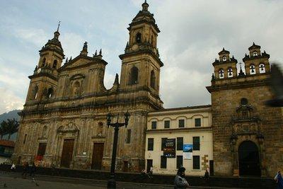 Bogota_Oct_2012_104.jpg