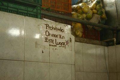 Bogota_Oct_2012_113.jpg