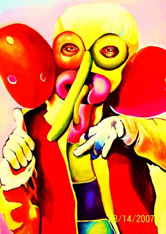 large_Marimonda_en_Carnaval_2.jpg