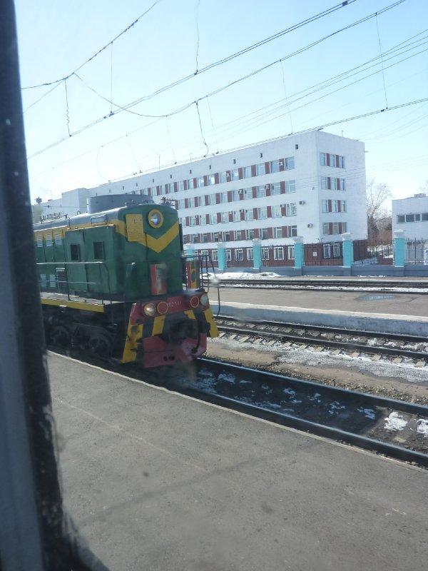 P1010065
