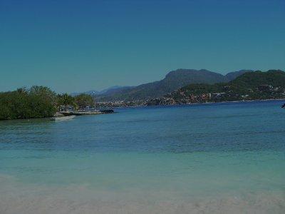 From_Las_Gatas_Beach.jpg
