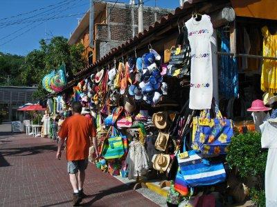 Shops_in_Town.jpg