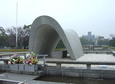 Memorial_Cenotaph.jpg