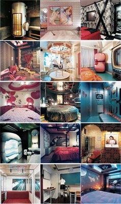 japanese-love-hotels.jpg
