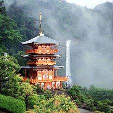 temple_lodging.jpg