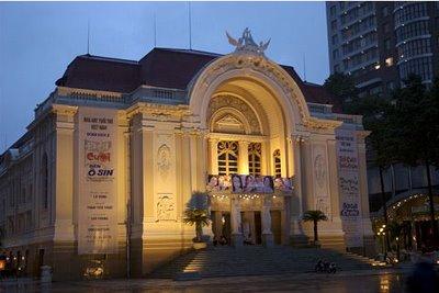 opera_house.jpeg