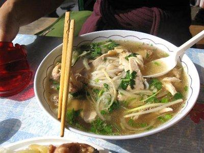 pho-showing-noodles.jpg