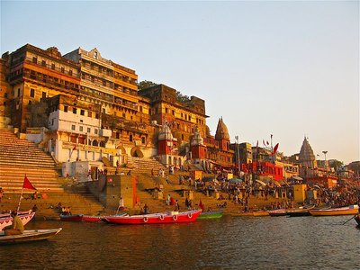 Ahilya_Gha..e_Gange.jpg
