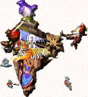 All that is india