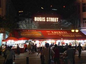 bugis_street.jpg