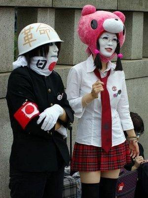 funny-life-japan-13.jpg