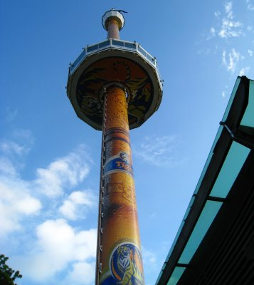 Tiger_Sky_Tower_1.jpg