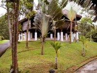 Kampung_To.._Resort.jpg