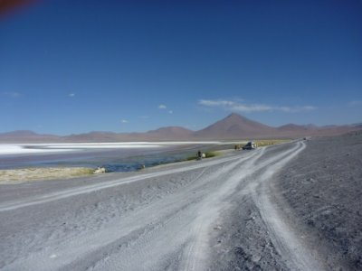 South America 2010 549 [640x480