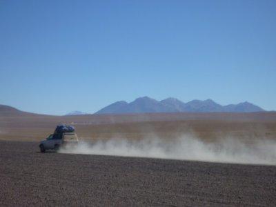 South America 2010 579 [640x480