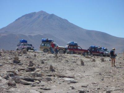 South America 2010 499 [640x480