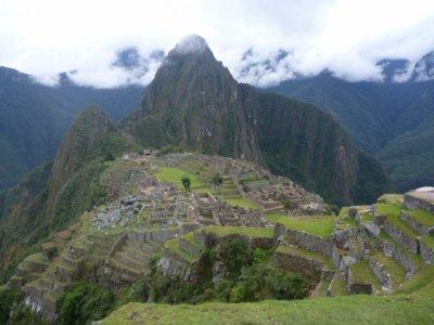 South America 2010 914 [640x480